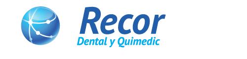 Recor Dental y Quimedic Cía, Ltda, Cuenca