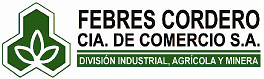 Febres Cordero Cía. De Comercio, S.A., Guayaquil