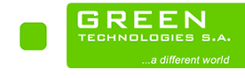 Green Technologies, S.A., Quito