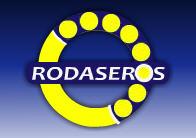 Rodaseros, S.L., Alausi