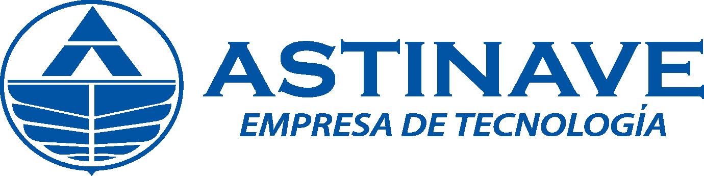Astinave, Empresa, Guayaquil