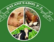 Alimentos Balanceados PZ, Empresa, Quito