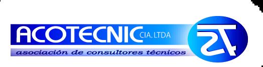 Acotecnic Cia., Ltda, Cuenca