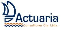 Actuaria Cía., Ltda, Quito