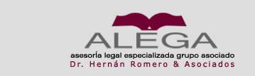Alega, Empresa, Guayaquil