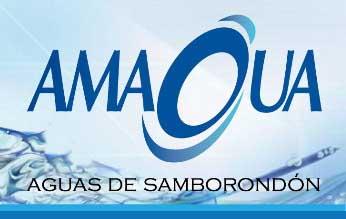 Aguas de Samborondón Amagua C.E.M., Empresa, Guayaquil