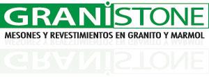 Granistone, Empresa, Cuenca