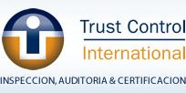 Trust Control, Empresa, Guayaquil