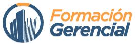 Formación Gerencial, Empresa, Quito