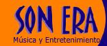 Son Era, Empresa, Quito