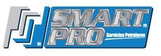 Smartpro, S.A., Quito