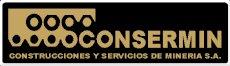 Consermin, S.A., Quito