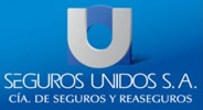 Seguros Unidos, S.A., Quito