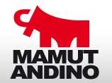 Mamut Andino, C.A., Guayaquil
