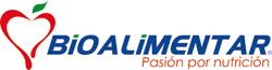Bioalimentar Cia, Ltda, Ambato