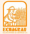 Ecuatoriana de Granos, S.A., Quito