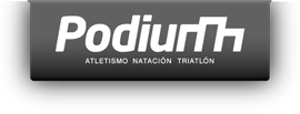 Podium, Empresa, Santo Domingo