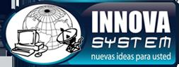 InnovaSystem-Ecuador, Empresa, Guayaquil
