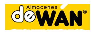 Almacenes deWAN, Empresa, Guayaquil