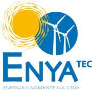 Enyatec Cia, Ltda, Quito