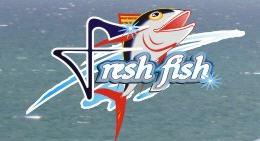 Fresh Fish del Ecuador, Ltda, Manta