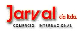 Jarval Cia, Ltda, Quito