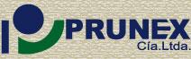 Prunex Cia. Ltda., Quito
