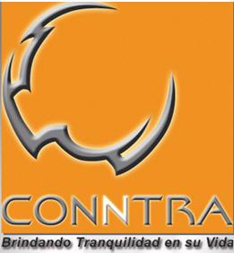 Conntra, Empresa, Quito