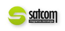 Satcom, S.A, Quito