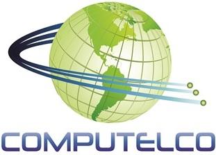 Computelco, Empresa, Quito