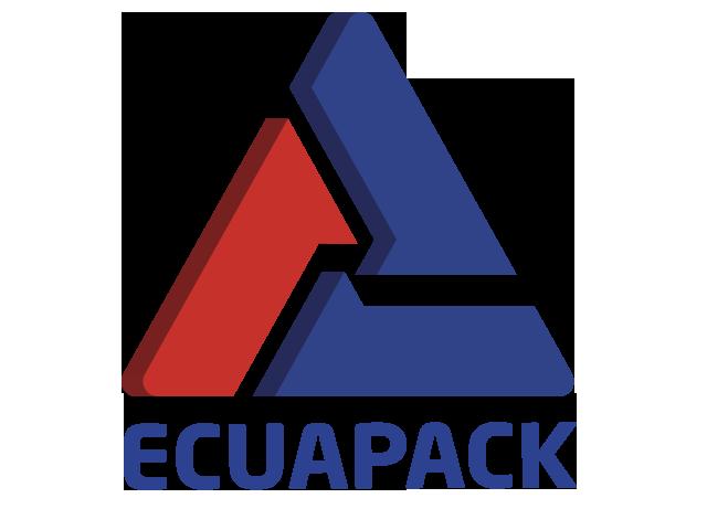 Ecuapack, Empresa, Quito