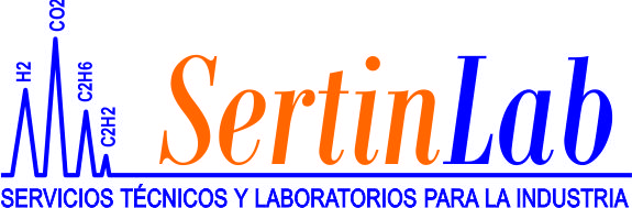 Sertinlab, S.A., Quito