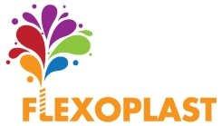 Flexoplast, Empresa, Quito