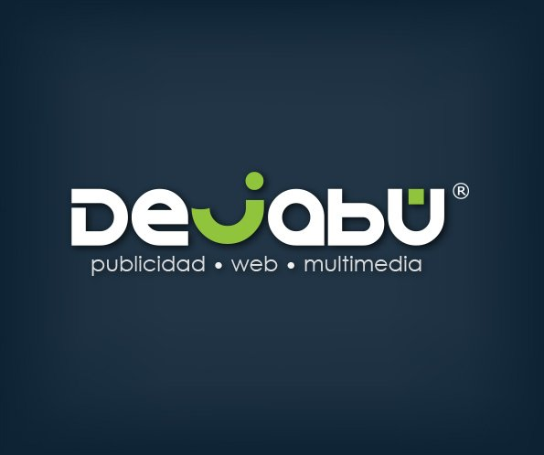 Dejabú, Agencia Multimedia, Quito
