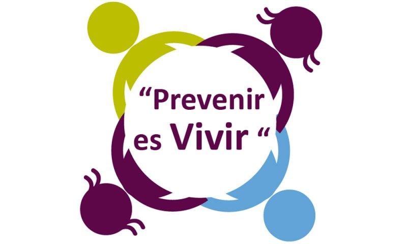 Prevención, Nueva Loja