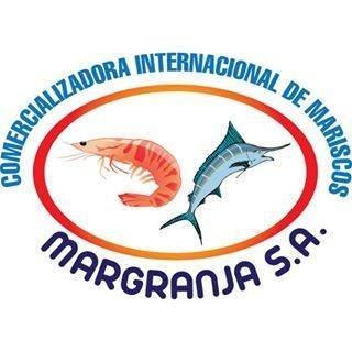 Comercializadora Internacional de Mariscos MARGRANJA S.A., Santo Domingo