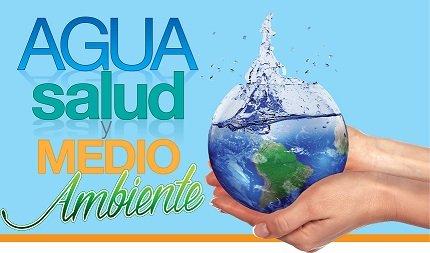 Agua, Salud y Medio Ambiente, Quito