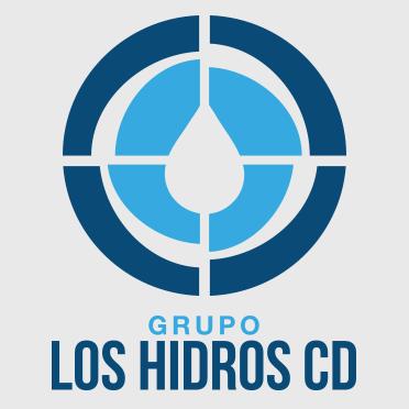 Los Hidros CD, Empresa, Riobamba