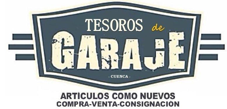 Tesoros de garaje, Cuenca
