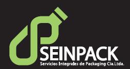 Seinpack S.A., Quito