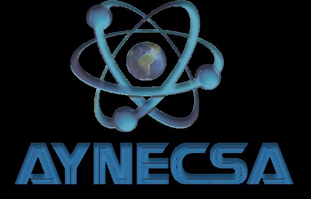 Automación y Neumática del Ecuador AYNEC, Empresa, Guayaquil