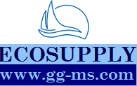 Ecosupply S.A. (G&G Marine Services), Guayaquil