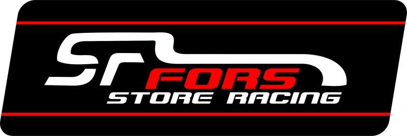 Fors Store Racing, Ambato