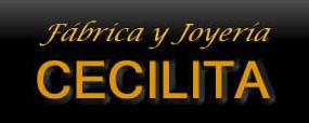 Joyería Cecilita, S.A., Gualaceo