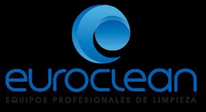 Euroclean, Empresa, Cuenca