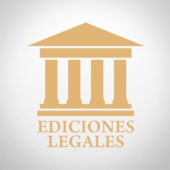 Ediciones Legales S.A., Quito