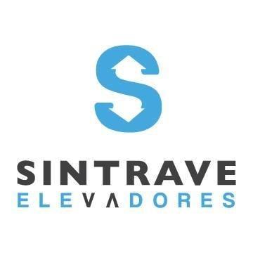 Sintrave Elevadores, Quito