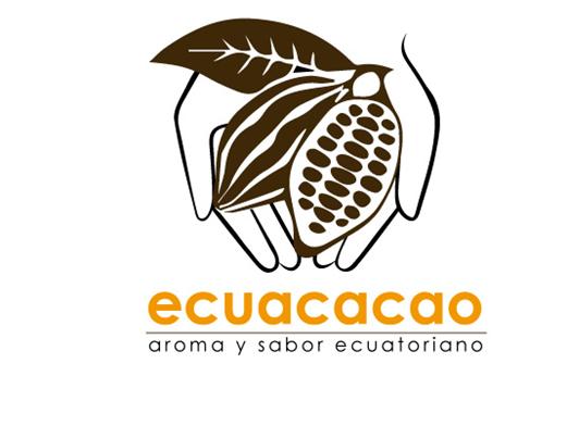 Exportadora De Productos A Base De Cacao, Santa Rosa