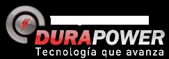 Durapower Cía, Ltda, Cuenca