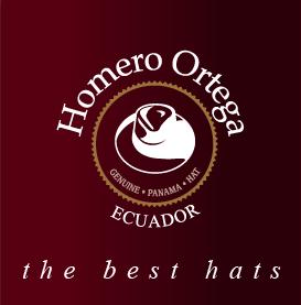 Homero Ortega P. & Hijos Co, Ltda, Cuenca